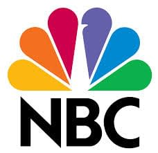 NBC Gives Early Renewals For Grimm The Blacklist And Others