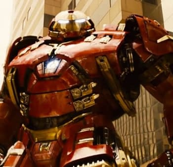 Looks Like The Hulkbuster Boys Got An Age Of Ultron Payout&#8230.
