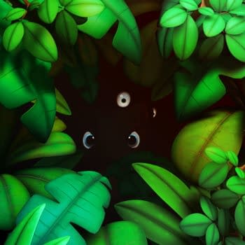Project Ukelele To 'Drop A Few Cheeky Details' At EGX Rezzed