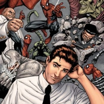 Millennial: What It Means That Spider-Man Is 28 Years Old