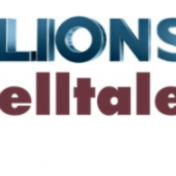 Lionsgate To Invest In Telltale Games, Make Games Based On TV And TV Based On Games