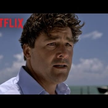 Netflix To Debut New Series Bloodline Starring Kyle Chandler And Ben Mendelsohn