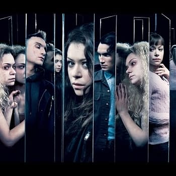 Orphan Black Season 3 Gets Trailer