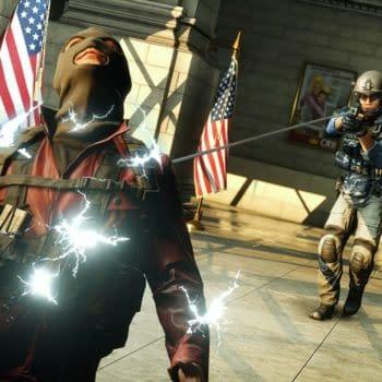 Battlefield Hardline Infographic Shows $901 Billion Dollars Have Been Stolen In Game