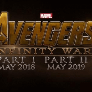 Russo Brothers Lock In For Avengers: Infinity War Part 1 and 2