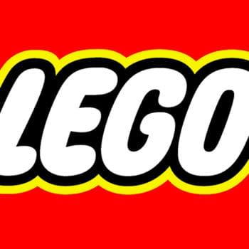 Report: Warner Brothers Producing A LEGO Toys-To-Life Game