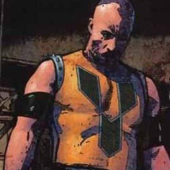 More Daredevil Cast Revealed Including Turk And Gladiator