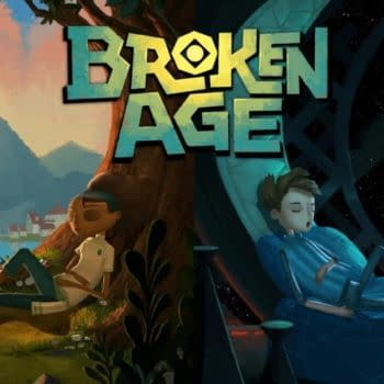Broken Age Act 2 Will Land In April