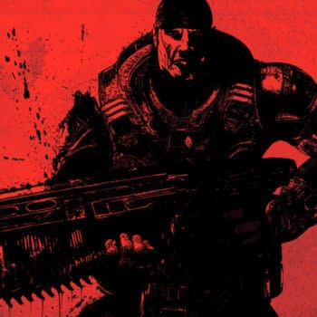 Gears Of War: Ultimate Edition Has Been Rated In Brazil