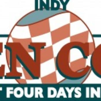 Could Indiana Find Itself Without Gen Con In The Near Future?