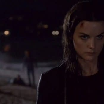 Coulson Wins Everything – 'Recapping Agents Of S.H.I.E.L.D 2.12: 'Who You Really Are'