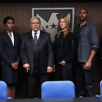 You Could Look Like Anyone &#8211 Recapping Agents Of S.H.I.E.L.D 2.14: Love In The Time Of Hydra