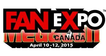 Fan Expo Acquires MegaCon