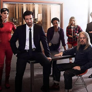 Sony Renews Playstation Networks Series Powers