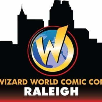 The Educators At Wizard World Raleigh: Tom DeFalco, Danny Fingeroth, Ann Nocenti, Dean Haspiel And More