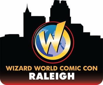 The Educators At Wizard World Raleigh: Tom DeFalco Danny Fingeroth Ann Nocenti Dean Haspiel And More