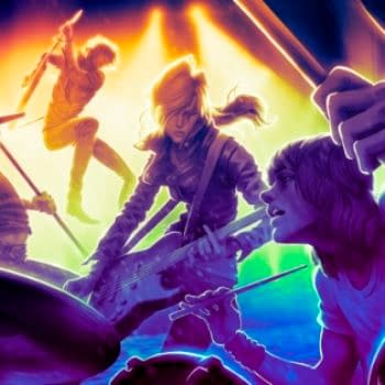 Harmonix Say Your Old Guitar Hero Controllers Will Be Usable In Rock Band 4