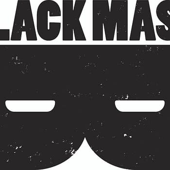 A New Way To View Comics: TubeComics From Black Mask Studios On Youtube