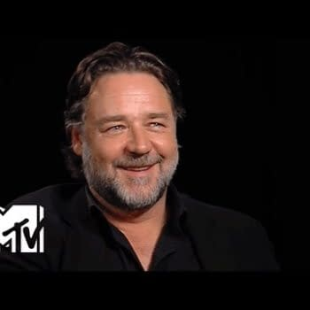 Russell Crowe Wants To Do A Man Of Steel Prequel