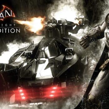 Batman: Arkham Knight Has A $40 Season Pass Covering Additional Content