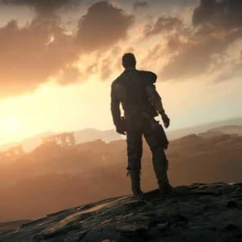 Watch Over 70 Minutes Of Mad Max Gameplay