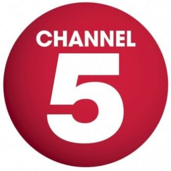 """Sony Considered Buying UK's Channel 5, Called Owner """"Worst Human Being On Earth"""""""