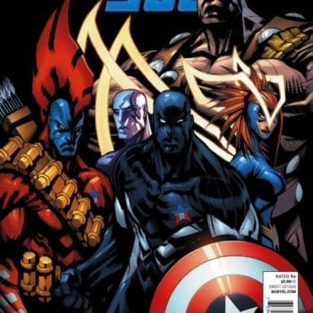 Is Guardians 2 Going To Be Called Guardians 3000?