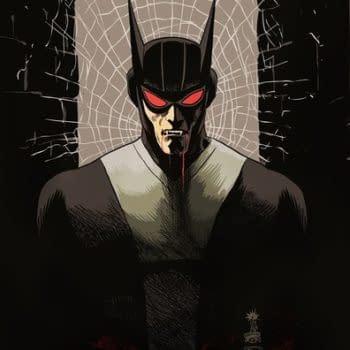 Justice League: Gods & Monsters Gets Comic Prequel