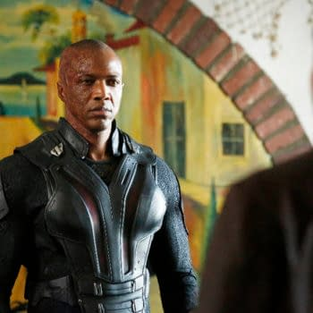 The Six Important Moments From Agents Of SHIELD – The Frenemy Of My Enemy