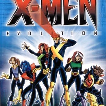 Why Doesn't Marvel Have An X-Men Cartoon Out?