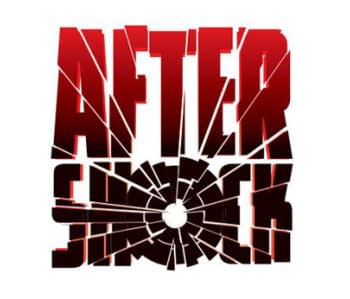 Mike Marts And Joe Pruett Head Up New Comics Publisher Aftershock Comics