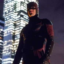 When Drew Goddard Walked Off Daredevil For Sinister Six – Sony Leaks…