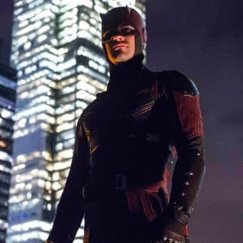 Netflix Adds Audio Narration To Daredevil