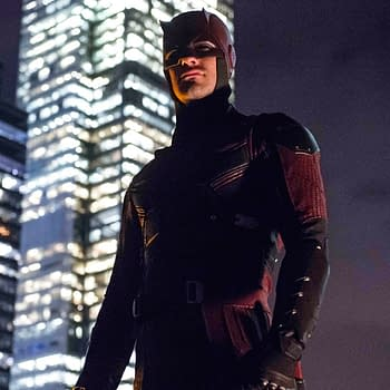 Daredevil Will Get A Season Two On Netflix With One Major Change