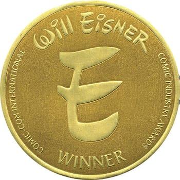 eisner_winner_image