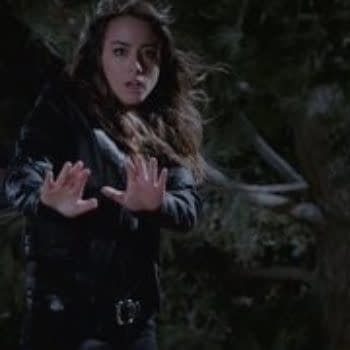 One Door Closes, Or The Buzzing Of 1000 Bees – Recapping Agents Of S.H.I.E.L.D. 2.15