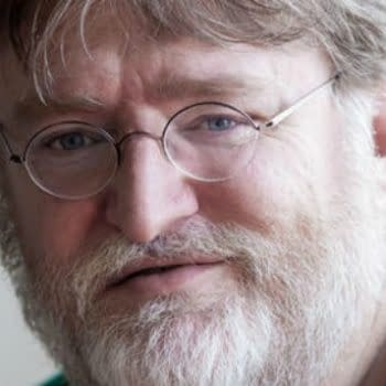 Gabe Newell Has Talked About Paid For Mods On Steam