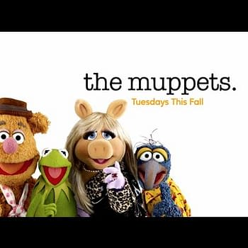 This Is Not The Muppet Show Of Our Youth