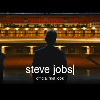 First Look At Steve Jobs Bio-Pic From Danny Boyle And Aaron Sorkin