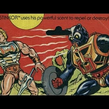 Maxxs Super Awesome Comic Review Show &#8211 Nonplayer ApocalyptiGirl A-Force Optic Nerve The Fade Out &#038 More