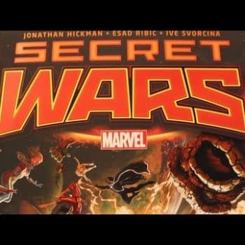 Maxx's Super Awesome Comic Review Show – Top 5 New Comics, New Graphic Novels, Previews Watch, Avengers Age Of Ultron