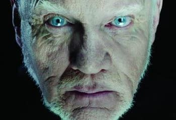 Malcolm McDowell To Play The Abominable Dr. Phibes