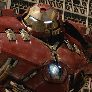 The Six Important Moments From Avengers: Age Of Ultron