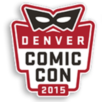 Denver Comic Con '15: The Indie Comics For Kids Panel With Art Baltazar, Ian McGinty, And Mike Kunkel