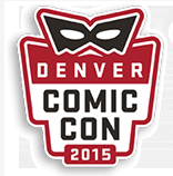 Denver Comic Con 15: The Indie Comics For Kids Panel With Art Baltazar Ian McGinty And Mike Kunkel