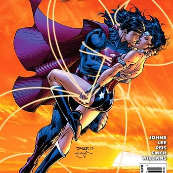 What Does Today Mean For Superman And Wonder Woman Or Lois Lane