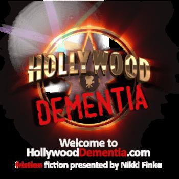 Nikki Finke Announces Hollywood Dementia – A New Site For Fiction About Showbiz