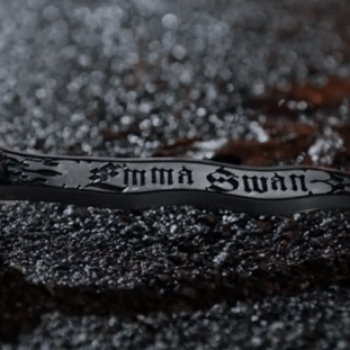 What Is The Winter Finale Of Once Upon A Time Bringing To The Table?