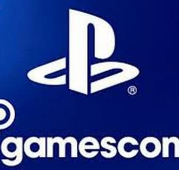 Sony Wont Be Having A Conference At Gamescom This Year &#8211 Opt For Paris Games Week Instead