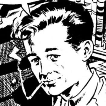The Estate Of Wally Wood Challenges Marvel And Netflix Over Daredevil (UPDATE)